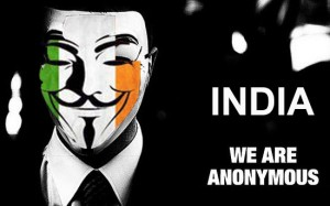 Cyber Security Policy of India   Appclick