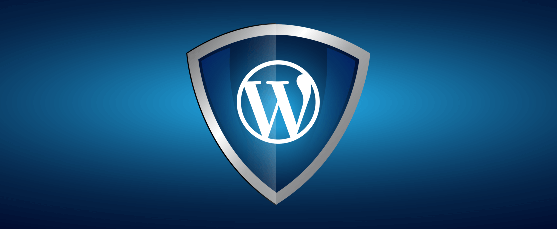 Steps to do if your WordPress site hacked!!