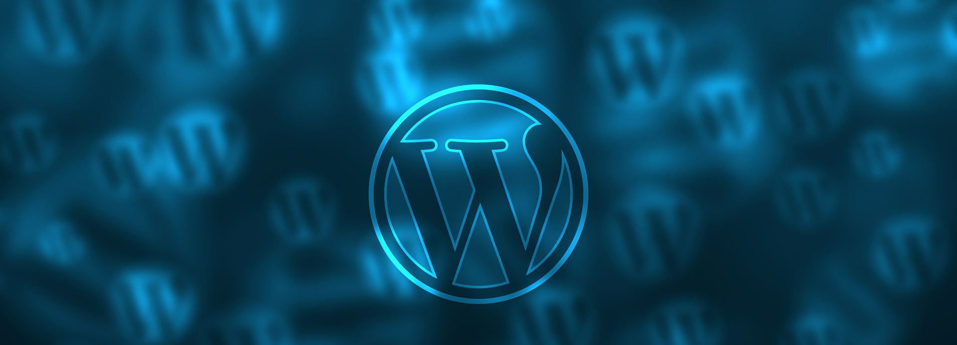 Make WordPress site Robust and Secure Manually