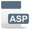 ASP Web Development service by Appclick