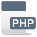 PHP Web Development service by Appclick