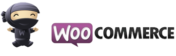 WooCommerce - ecommerce solution by Appclick