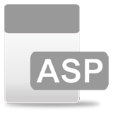 ASP Development